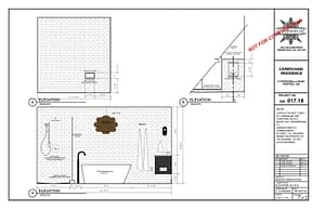 CARMICHAEL construction drawings-page-007
