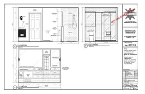 CARMICHAEL construction drawings-page-006